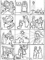 1000+ images about Children's Church Themes on Pinterest