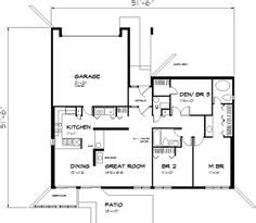Home design, Garage and Earth on Pinterest