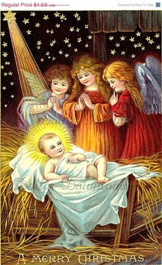 1000 Images About Baby Jesus On Pinterest Baby Jesus