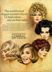 1000 vintage ads