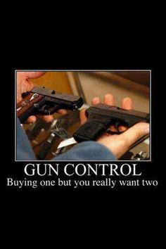 1000 images about Gun Memes on Pinterest Gun meme Gun