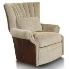 Leather Club Chairs Nebraska Furniture Mart Bedroom Chair Pakistan 1000+ Images About Upscale Upholsteries ~ New ~limited Stock On Pinterest | Chairs, Fringe ...