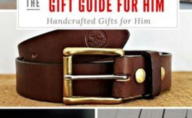 1000 Images About Aftcra Gift Ideas Gifts For Him On