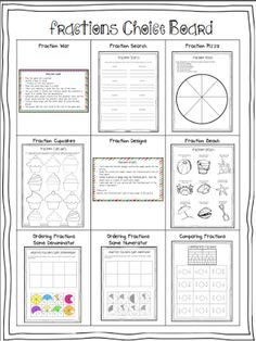 Activities, Bingo and Student on Pinterest