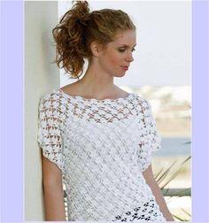 er diagram tutorial for beginners 12n 12s to 13 pin wiring een gratis nederlands haakpatroon van vest voor dames. wil jij ook zo heerlijk ...