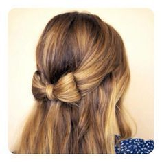 Cool Hairstyles For Girls Bing Images Hair Pinterest