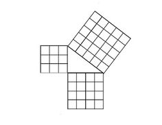 1000+ images about Pythagorean Theorem on Pinterest