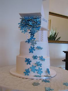 1000 images about PuzzleThemed Weddings on Pinterest  Puzzle wedding Puzzles and Puzzle pieces