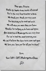 Retirement poems, Teacher retirement and Retirement on