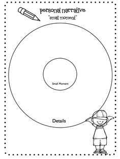 1000+ images about Writing-Personal Narrative on Pinterest