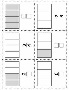 Common Core 3rd Grade-Multiplication Task Cards-Arrays