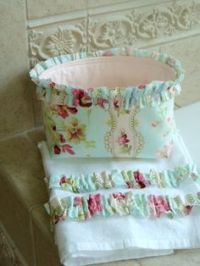 1000+ images about Sewing&Craft Rooms on Pinterest ...