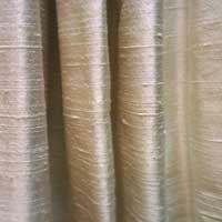 Ready Made Silk Curtains BestCurtains