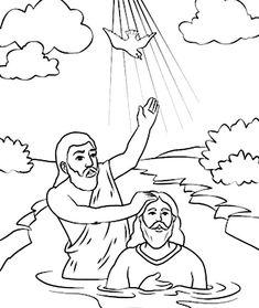 Jesus, Christ and New testament on Pinterest