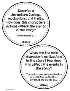 Free graphic organizers/printables for theme and summary
