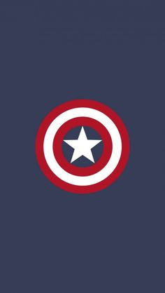 Cute Cap Bucky Iphone Wallpaper Captain America Shield Wallpaper Iphone Google Search