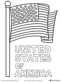 Color by number coloring pages- Can also be tweeked to be
