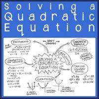 Kuta software - solving multi-step equations - FREE ...
