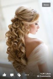 1000 beautiful hairdos