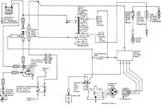 89 Jeep Cherokee Engine Diagram, 89, Get Free Image About