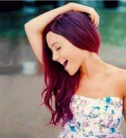 1000 coloration cheveux