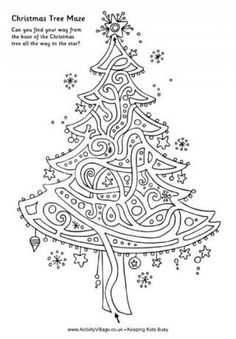 1000+ images about Holiday Themed Teaching Activities on