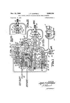 Homemade Aircraft Engine, Homemade, Free Engine Image For