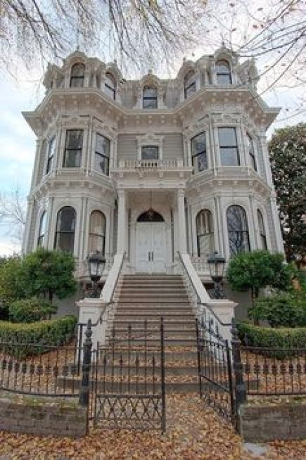 "100s of Different Victorian Homes <a href=""http://www.pinterest.com/njestates1/victorian-homes/"" rel=""nofollow"" target=""_blank"">www.pinterest.com...</a> Thanks To <a href=""http://www.njestates.net/real-estate/nj/listings"" rel=""nofollow"" target=""_blank"">www.njestates.net...</a>"