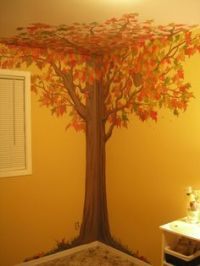 1000+ images about Trees and Quote Ideas on Pinterest ...