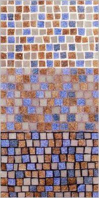 1000+ ideas about Grout on Pinterest   Tile, Tile Grout ...