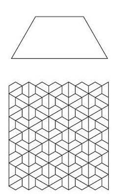 1000+ ideas about English Paper Piecing on Pinterest