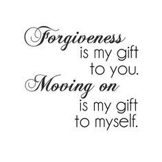 1000+ images about Let Go And Move On on Pinterest