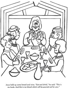 1000+ images about Bible Colouring Pages on Pinterest