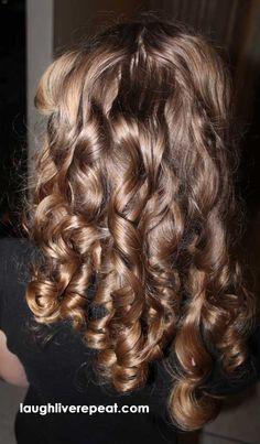 1000 images about beautiful you beauty bash 2015 on pinterest ionic hair dryer amazing