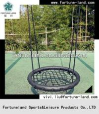 1000+ images about swings on Pinterest | Adult swing, Tree ...