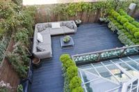 1000+ images about DIY ideas for roof top garden on ...
