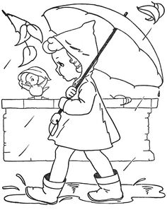 1000+ images about Coloring Pages Kids on Pinterest