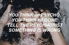 Mad Hatter Melanie Martinez I Listened To This Song For The First Time Like Two Nights Ago