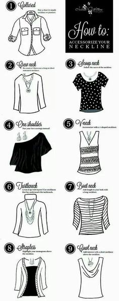 Capsule wardrobe for inverted triangle body shape