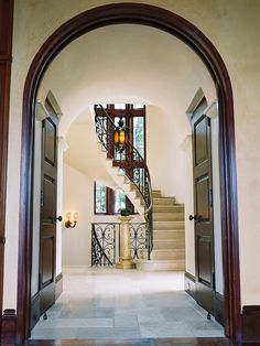 1000 Images About Staircase On Pinterest Grand