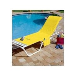 Terry Towel Lounge Chair Covers Swivel Replacement Parts 1000+ Images About Covering Cushions On Pinterest | Outdoor Swing Cushions, Cushion And ...