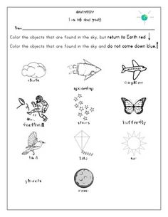 Printables. Gravity Worksheets. Mywcct Thousands of