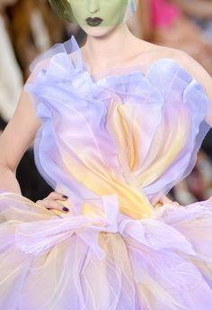 Christian Dior ~ Fal