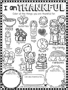 Lesson plan templates, Preschool lesson plan template and