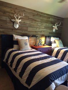 Baby Toddler  Kids Room Ideas on Pinterest  Boy Rooms