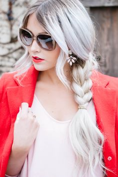 silver blonde hair on pinterest grey ash blonde blue hairstyles and toning blonde hair