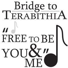 1000+ images about Teaching BRIDGE TO TERABITHIA on