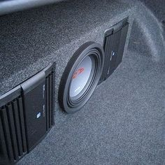 kenwood car stereo wiring diagram   Car Electronics Wellness   Pinterest   Cars