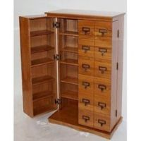 1000+ images about Funky Furniture & Storage Ideas on