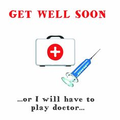 1000 images about Feel Better Please on Pinterest